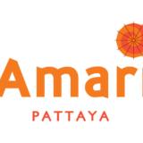 Amari Pattaya - Copy
