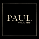 Paul - Copy